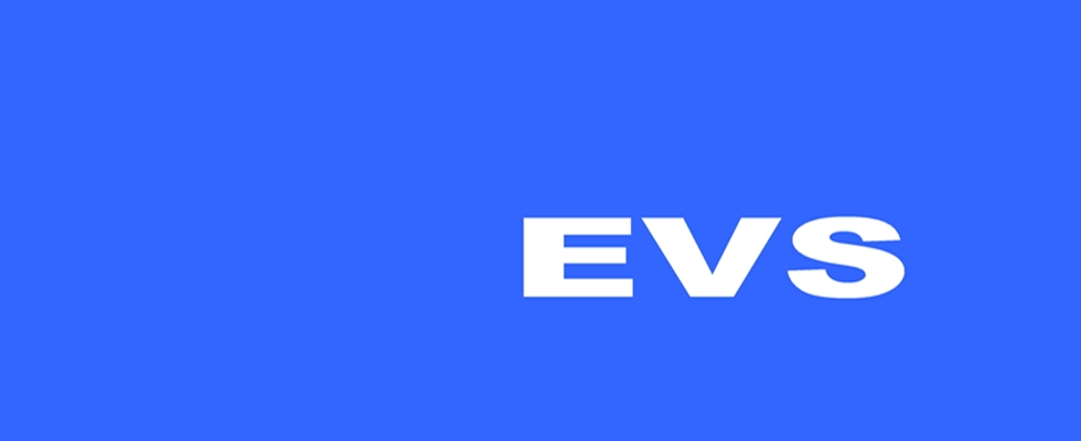 EVS (European Voluntary Service)